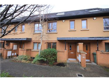 Photo of 17 The Paddocks Place, Adamstown, Lucan, Co. Dublin