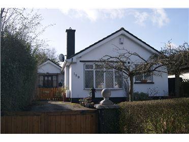 Photo of 159 The Close, Loughbollard, Clane, Kildare