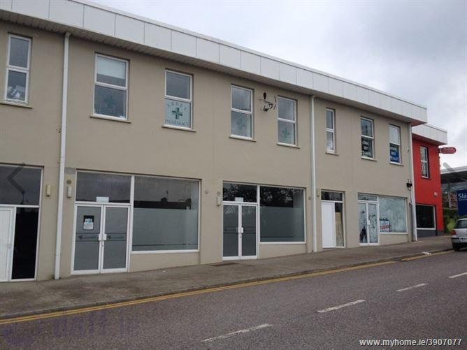 Mitchelstown Shopping Centre, Mitchelstown, Cork