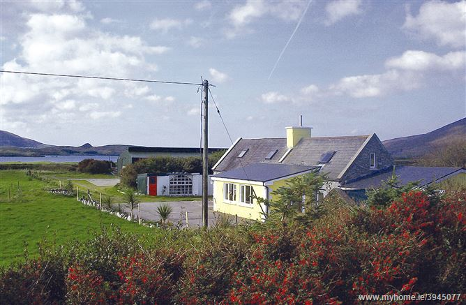 Main image for White Strand (416), Caherciveen, Kerry