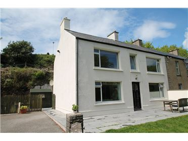Photo of Elmwood, 5 Church Road, Crosshaven, Cork