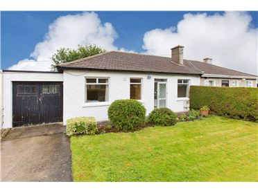 Photo of 2 Beaumont Close, Beaumont Avenue, Churchtown, Dublin 14