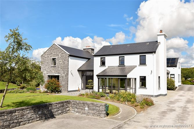 Photo of Forramoyle East, Barna, Galway