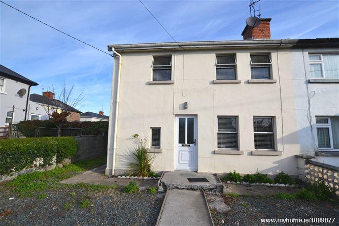 No. 4 Eire Street, Gorey, Wexford