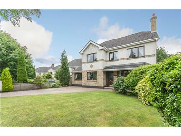 Photo of 10 Killadoon Park, Celbridge, Co. Kildare