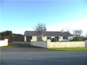 "Photo of ""Oysterhaven"", Sea Bank, Sea Road, Arklow, Wicklow"
