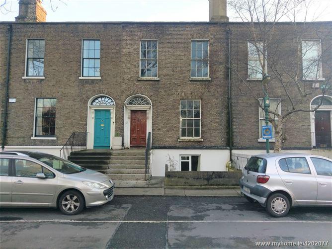 2 Ontario Terrace, Rathmines, Dublin 6