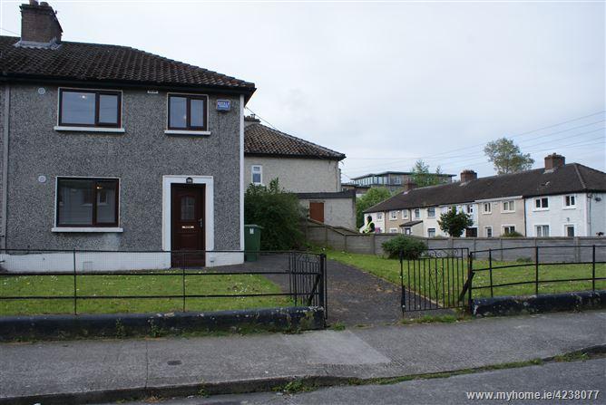 155 Brandon Road, Dublin 12, Dublin