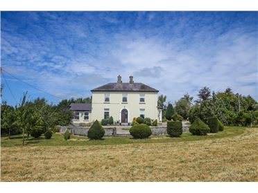 Photo of Ard na Greine House, Ballyclough, Mallow, Cork