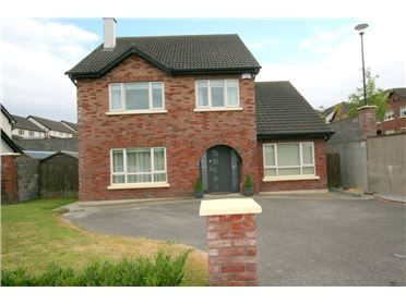 Photo of 48 Woodlands, Dunleer, Louth