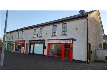 Photo of Apt 4 The Fairgreen , Dromore West, Sligo