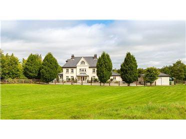 Photo of Beechmount, Mullacash, Naas, County Kildare