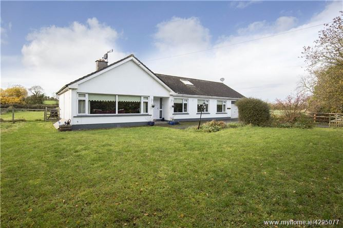 Main image for Yellow Lough, Hallstown, Dunshaughlin, Co Meath, A85YY77
