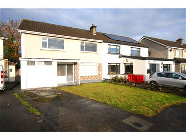 Photo of 10 Coolmine Woods, Blanchardstown, Dublin 15