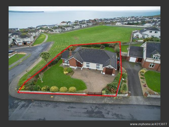 46 Newtown Hill, Tramore, Waterford