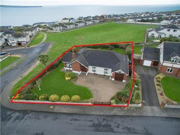 Main image of 46 Newtown Hill, Tramore, Waterford
