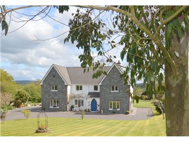 Photo of 'Fearglass House', 2 Church Hill, Lisgoold, Midleton, Cork