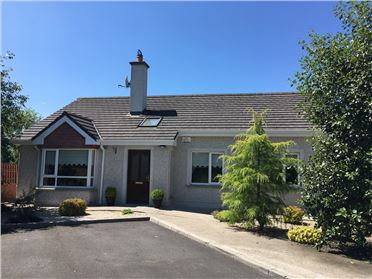 Main image of 3 Ma Chaoin, Templemore, Tipperary