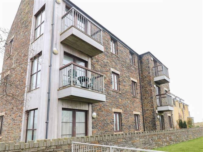 Main image for Marina View, BURRY PORT, Wales