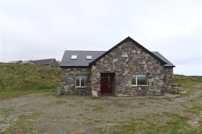 Main image for 5 Ard Na Mara, Killadoon, Louisburgh, Mayo