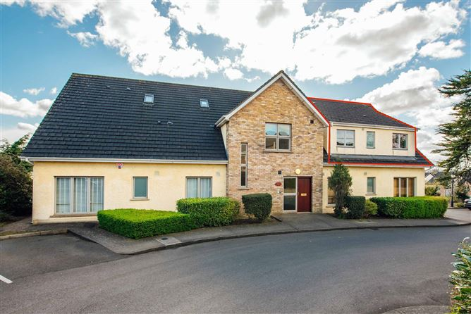 Main image for 5 The Oaks, Priory Court, Kildare Town, Kildare