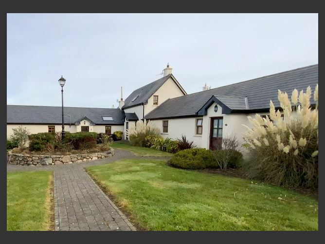 Main image for 6 Ballyfan, Carne, Our Lady's Island, Wexford