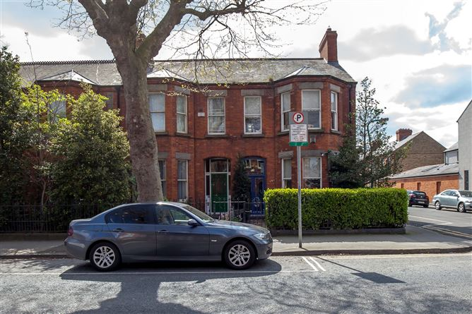 Main image for Portland House 555 South Circular Road, Kilmainham, Dublin, D08R1X0