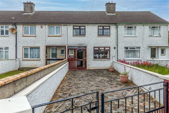 Main image for 29 Edenmore Avenue, Raheny, Dublin 5