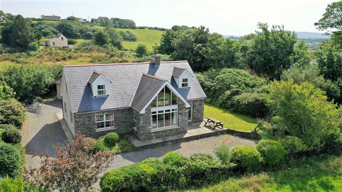 Main image for Laheratanvally, Skibbereen, West Cork. P81DC80