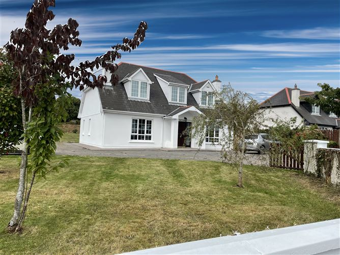 Main image for 1A Cois Gleanna,, Villierstown, Waterford