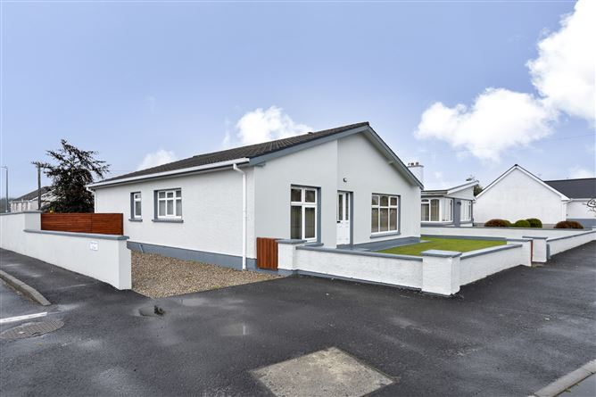 Main image for Donegal Road, Ballybofey, Donegal