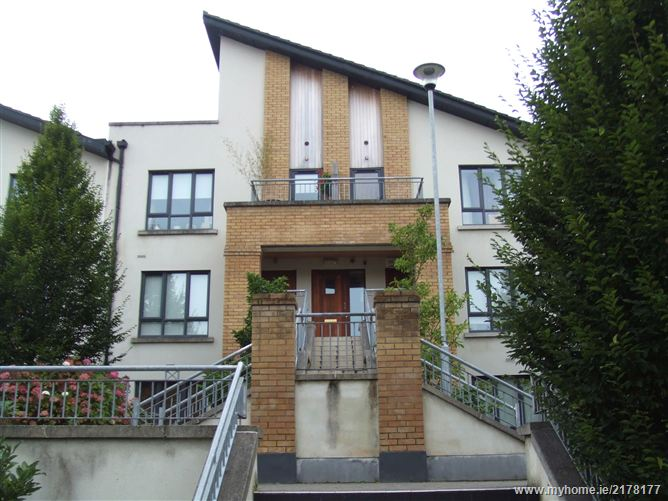 15, Marlfield Terrace, Kiltipper, Tallaght, Dublin 24