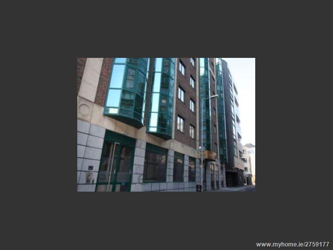 64 Corn Exchange, Poolbeg St., Dublin 2, Dublin