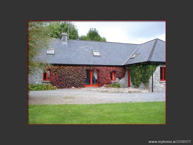Main image for Caherduff,Cong, Mayo