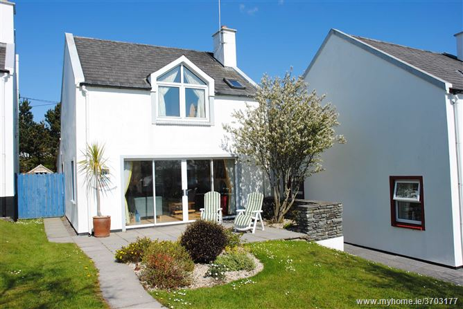 19 Celtic Cottages, Colla Road, Schull, Cork