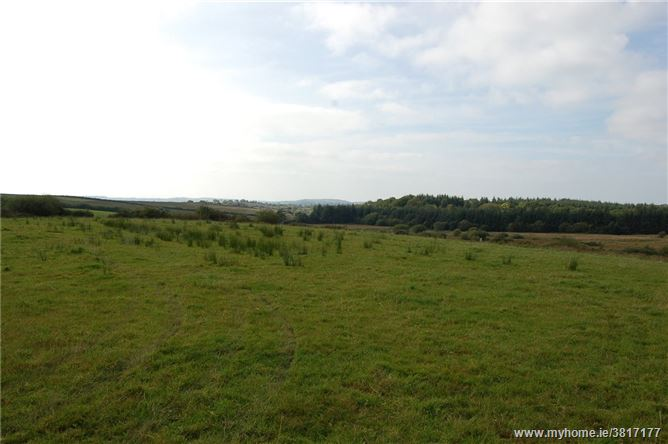 Lands and Outbuildings, Cooga, Kildysart, Co Clare