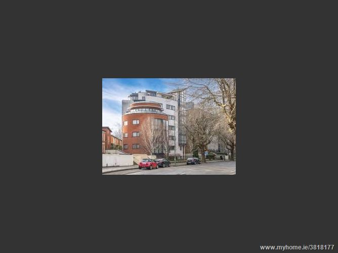Symphony House, Adelaide Road, Leeson Street, Dublin 2