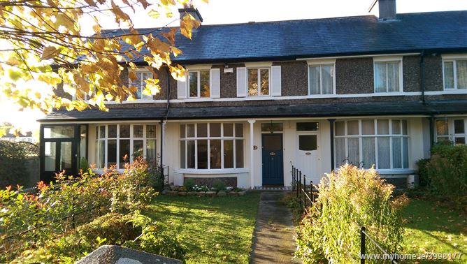 Photo of 2 Beaufort Villas, Willbrook Road, Rathfarnham, Dublin 14