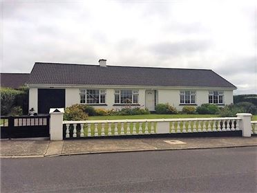 Photo of 32 Dooneen Park, Kilrush, Co Clare