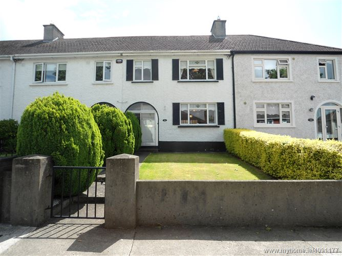 Photo of 22 Glenarriff Road, Navan Road,   Dublin 7