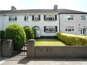 Main image of 22 Glenarriff Road, Navan Road,   Dublin 7