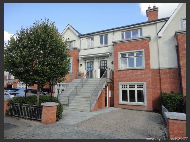 Photo of Farmleigh Court, Farmleigh Woods, Castleknock, Dublin 15