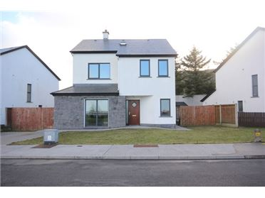 Photo of 6 Dorrins Strand, Strandhill, Sligo