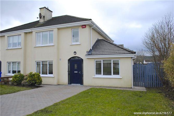 59 Cul Rua, Aglish, Co Waterford