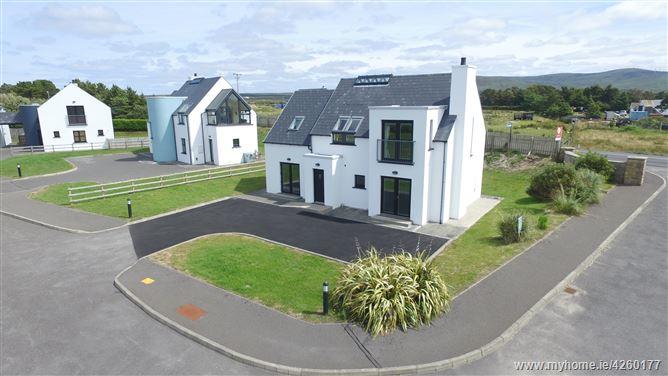 2 Port Arthur, Derrybeg, Donegal