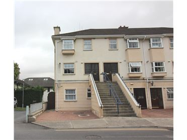 Photo of 3 Huntingdon Court, Carlow Town, Carlow