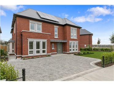 Photo of The Wellesley, Ashwood Hall, Back Road, Malahide,   County Dublin