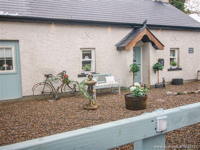 Main image for Lynchpin Cottage,Lynchpin Cottage, CARRIGEEN, BRUFF, Limerick, V35 TD56, Ireland