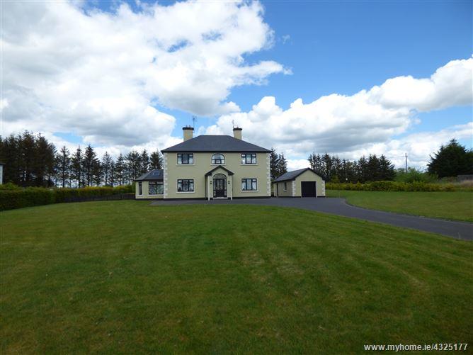 Main image for Ballinphuill, Claremorris, Mayo