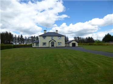 Photo of Ballinphuill, Claremorris, Mayo